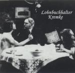 Lohnbuchhalter Kremke