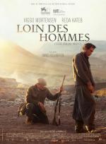 Loin des hommes (Far From Men)