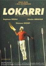 Lokarri