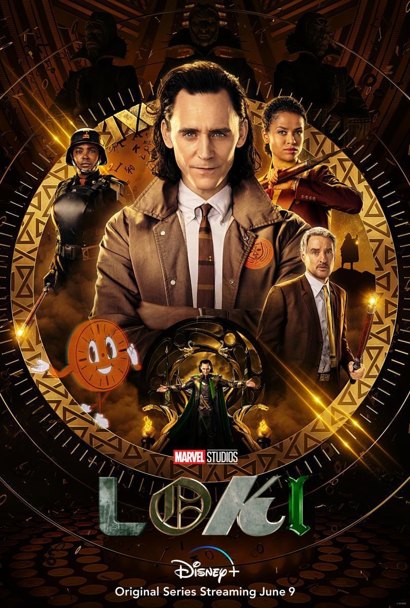 Series series series  (Las votaciones de la liga en el primer post) - Página 19 Loki_tv_series-849839433-large
