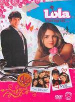 Lola: Érase una vez (Serie de TV)