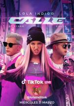 Lola Indigo, Guaynaa, Cauty: Calle (Music Video)