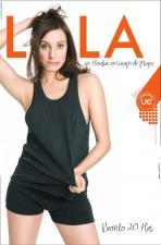 Lola (Serie de TV)