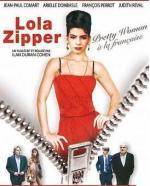 Lola Zipper