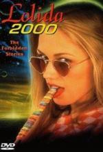 Lolita 2000