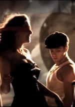 Lolita: Mia (Music Video)