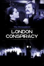 London Conspiracy