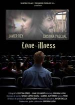Lone-illness (C)