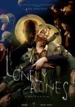 Lonely Bones (C)
