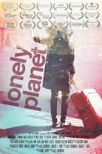 Lonely Planet (C)