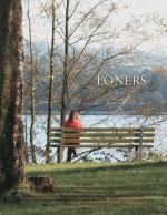 Loners (C)