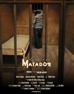 Lonesome Matador (C)