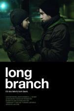 Long Branch (C)