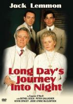 Long Day's Journey Into Night (TV)