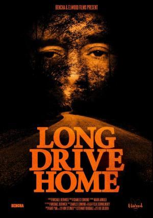 Long Drive Home (S)
