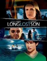 El hijo perdido (TV)