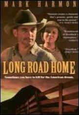 Long Road Home (TV)