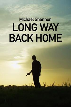 Long Way Back Home (S)