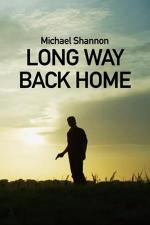 Long Way Back Home (C)