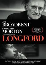 Longford (Miniserie de TV)