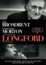 Longford (TV Miniseries)