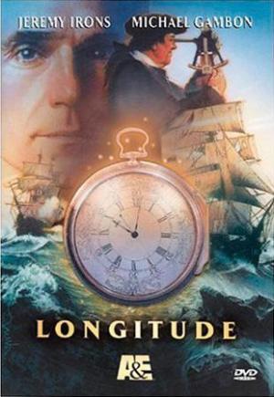 Longitude (Miniserie de TV)