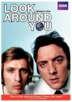 Look Around You (Serie de TV)