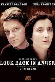 Look Back in Anger (TV)
