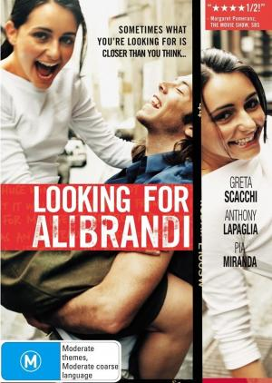 looking for alibrandi review Review: http://www looking for alibrandi exploring the text - duration: 28:55 molly moyes 2,342 views 28:55 looking for alibrandi.
