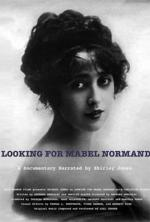 Looking for Mabel Normand