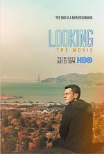 Looking: The Movie (TV)