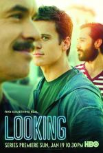 Looking (Serie de TV)
