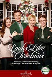 Looks Like Christmas (TV)