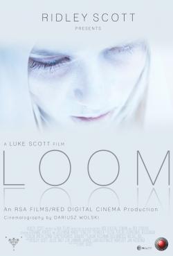 LOOM (C)