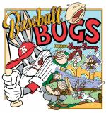 Béisbol Bugs (C)