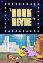 Book Revue (S)