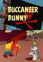 Buccaneer Bunny (S)