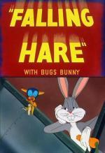 Bugs Bunny: La caida del conejo (C)