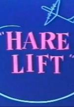 Looney Tunes: Hare Lift (C)