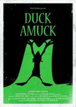Duck Amuck (Pato aturdido) (C)
