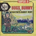 Looney Tunes' Merrie Melodies: Hiawatha's Rabbit Hunt (C)