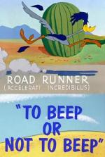 El Coyote y el Correcaminos: To Beep or Not to Beep (C)