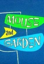 Looney Tunes: Mouse and Garden (C)