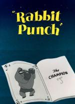 Bugs Bunny: Rabbit Punch (C)