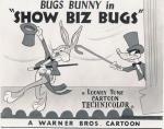 Show Biz Bugs (S)