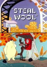 Looney Tunes: Steal Wool (C)