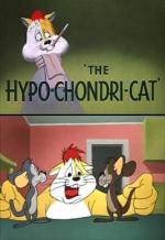 Looney Tunes: The Hypo-Chondri-Cat (C)