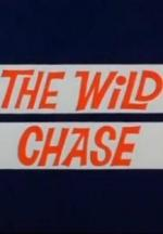 Looney Tunes: The Wild Chase (C)