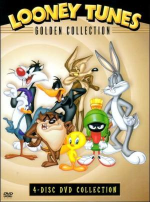 Looney Tunes (Serie de TV)