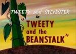 Looney Tunes: Tweety and the Beanstalk (C)